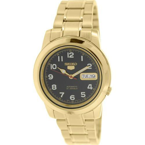 Seiko SNKK40K Watch NZ - NZWatchStore