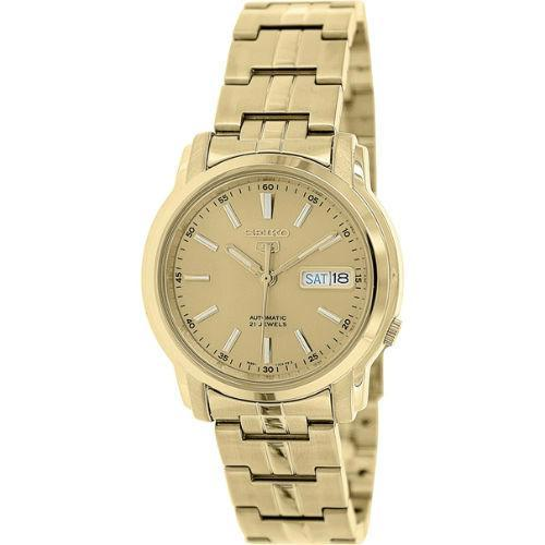 Seiko SNKL86K Watch NZ - NZWatchStore