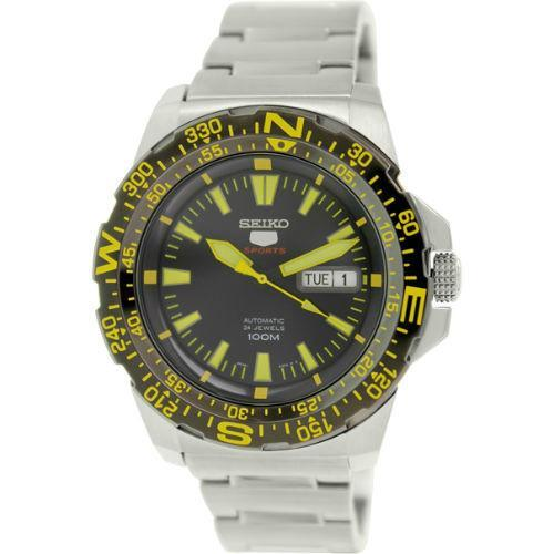 Seiko SRP545K Watch NZ - NZWatchStore