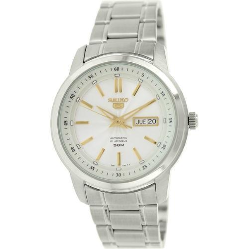 Seiko SNKM85K Watch NZ - NZWatchStore