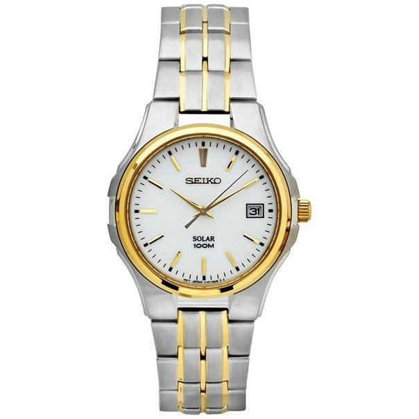 Seiko SNKG84K Watch NZ - NZWatchStore