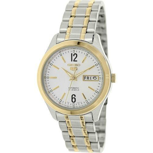 Seiko SNKM58K Watch NZ - NZWatchStore