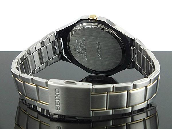 Seiko SGEF62 Watch NZ - NZWatchStore