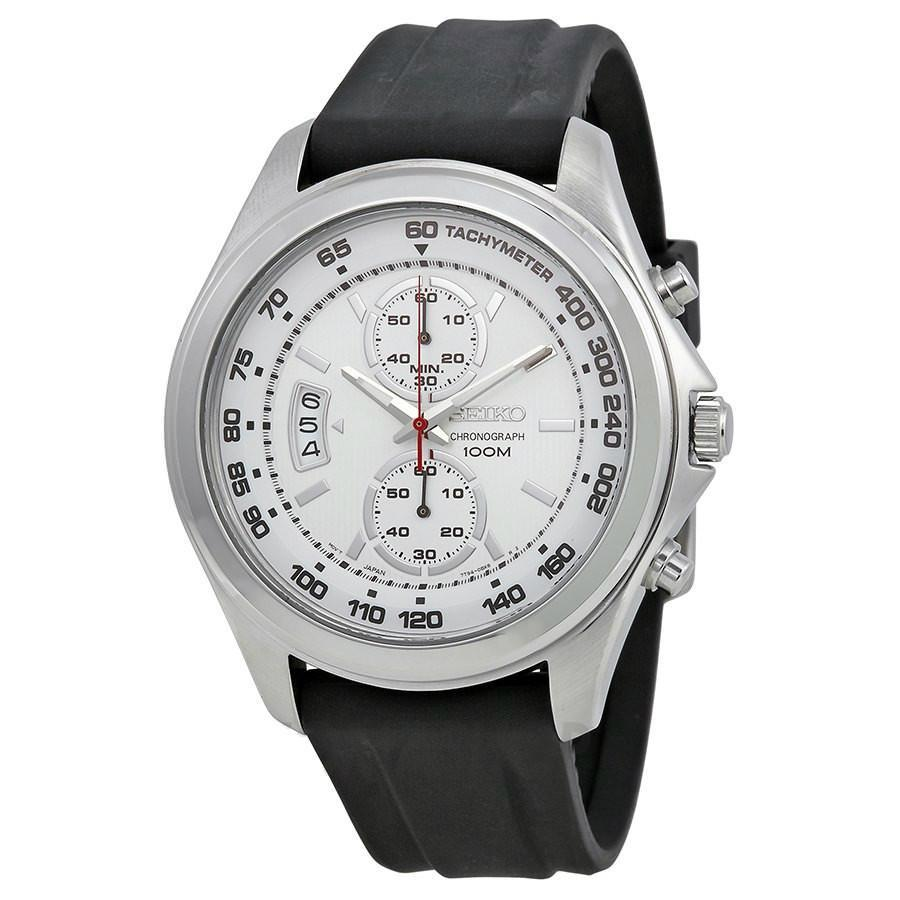 Seiko SNN259 Watch NZ - NZWatchStore