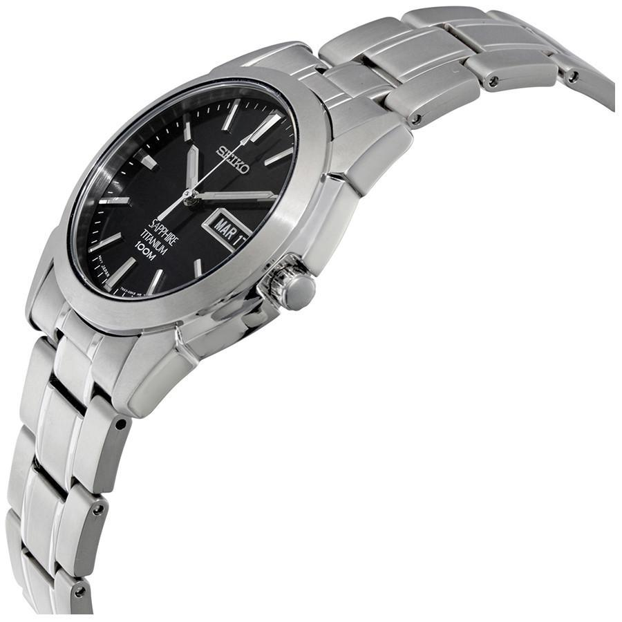 Seiko SGG729 Watch NZ - NZWatchStore