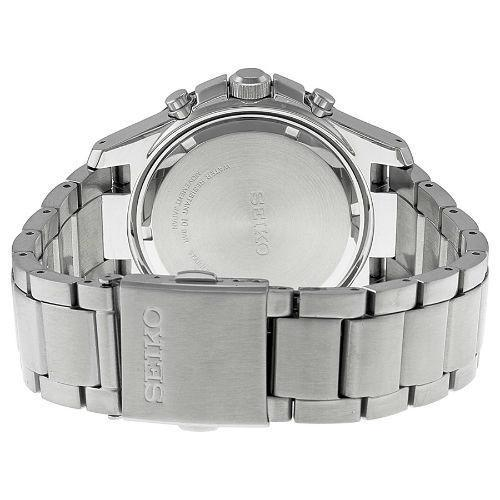 Seiko SPC097 Watch NZ - NZWatchStore
