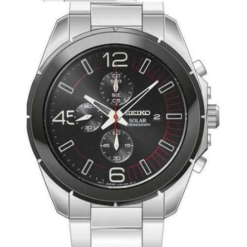 Seiko SSC215 Watch NZ - NZWatchStore