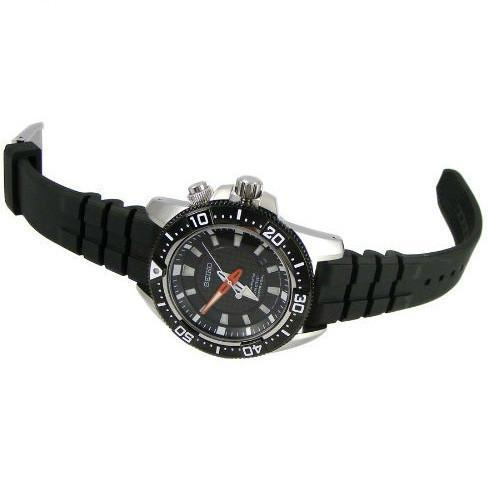 Seiko SKA511P2 Watch NZ - NZWatchStore