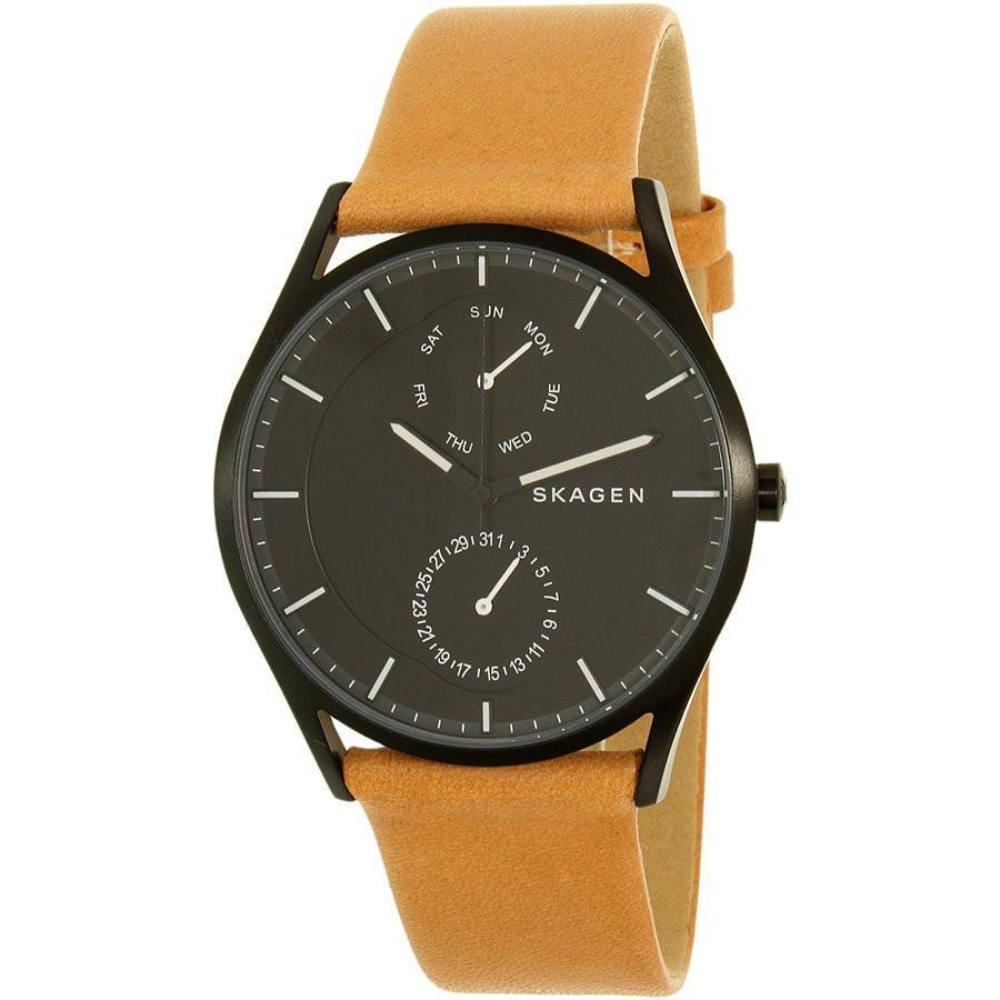 Skagen SKW6265 Watch NZ - NZWatchStore