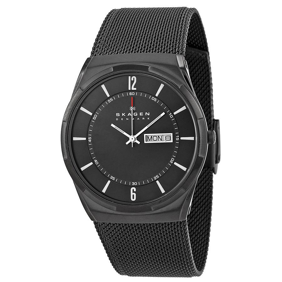 Skagen SKW6006 Watch NZ - NZWatchStore