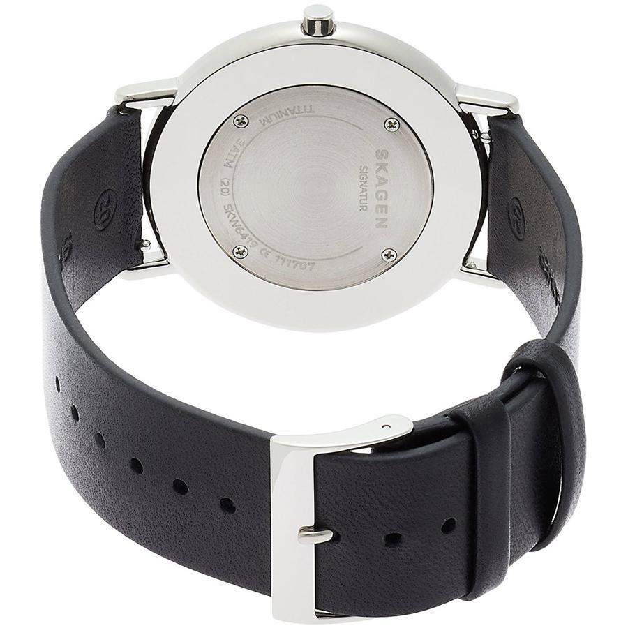 Skagen SKW6419 Watch NZ - NZWatchStore
