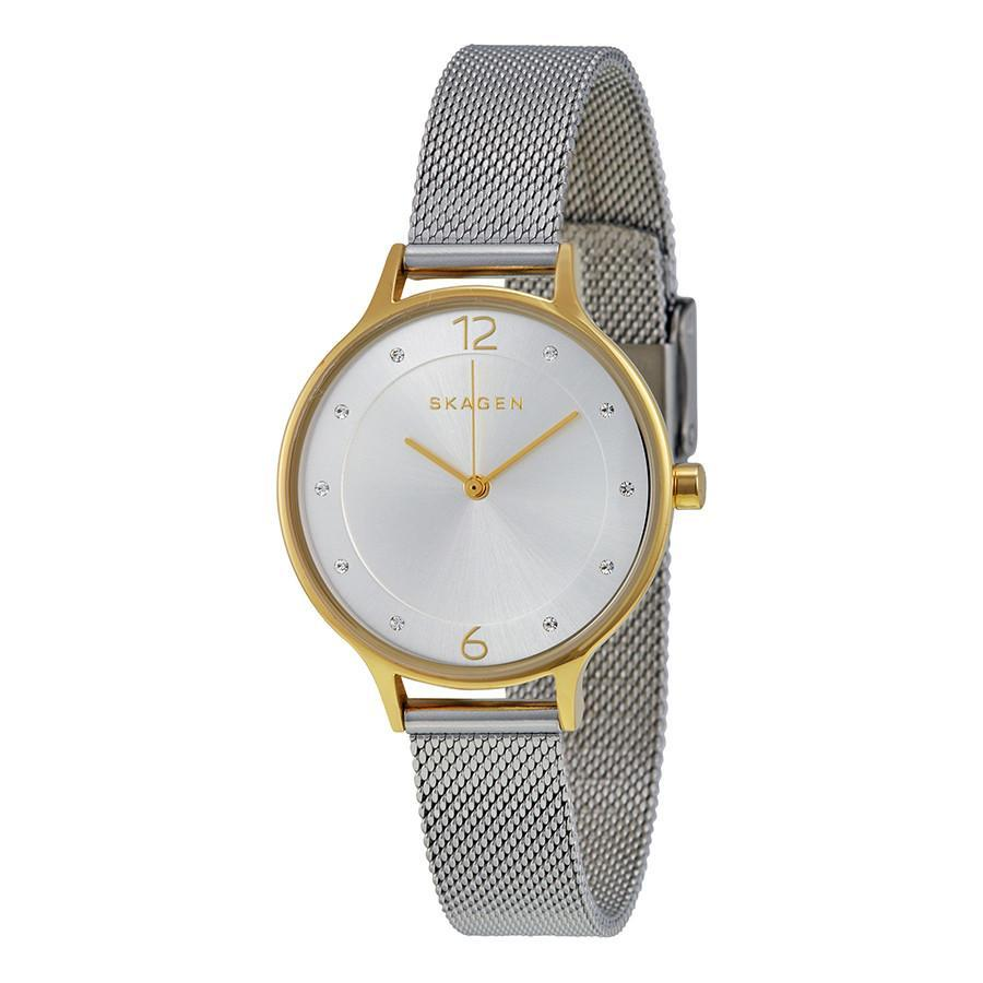 Skagen SKW2340 Watch NZ - NZWatchStore