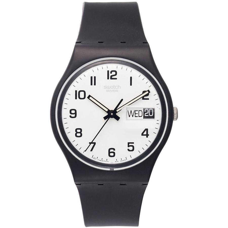 Swatch GB743 Watch NZ - NZWatchStore