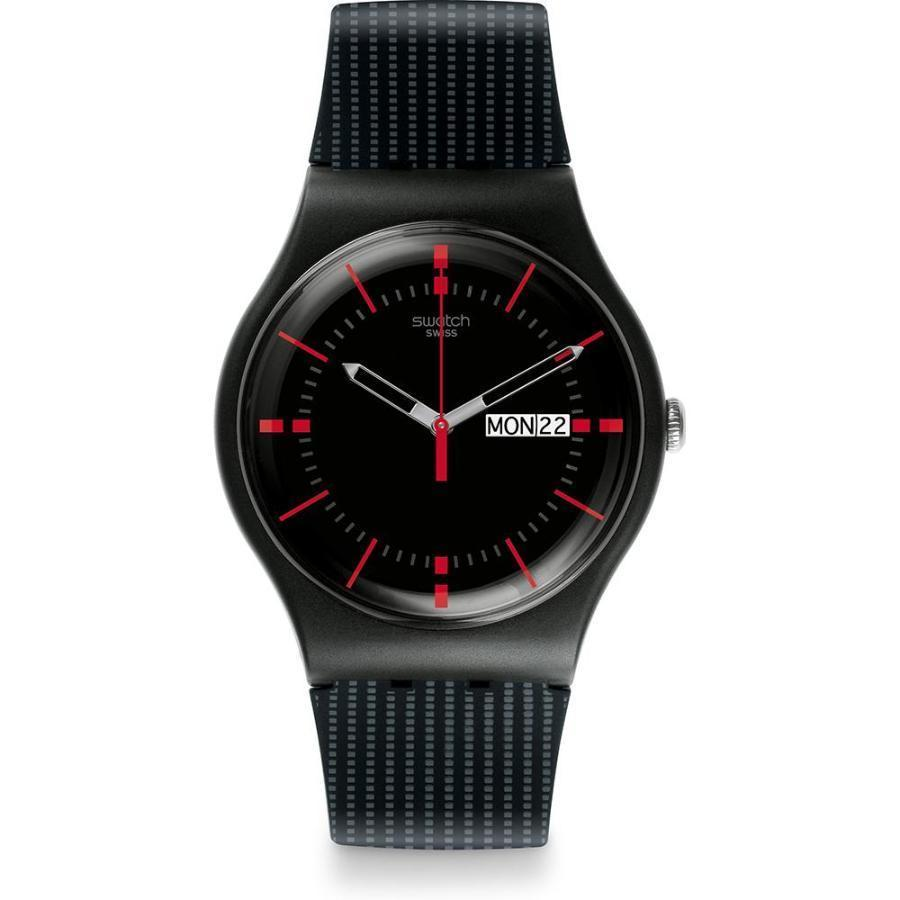 Swatch SUOB714 Watch NZ - NZWatchStore