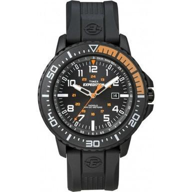 Timex T49940 Watch NZ - NZWatchStore
