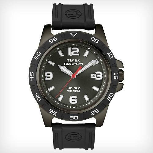 Timex T49831 Watch NZ - NZWatchStore