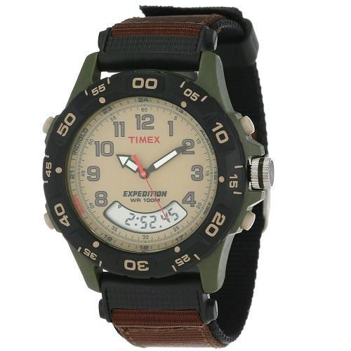 Timex T45181 Watch NZ - NZWatchStore