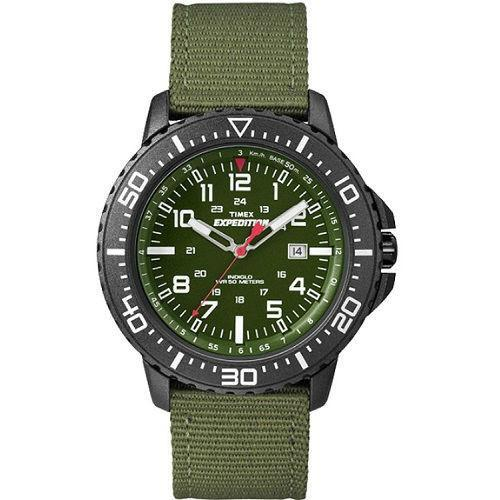 Timex T49944 Watch NZ - NZWatchStore
