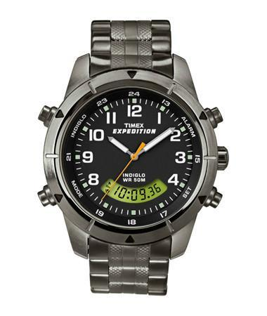 Timex T49826 Watch NZ - NZWatchStore