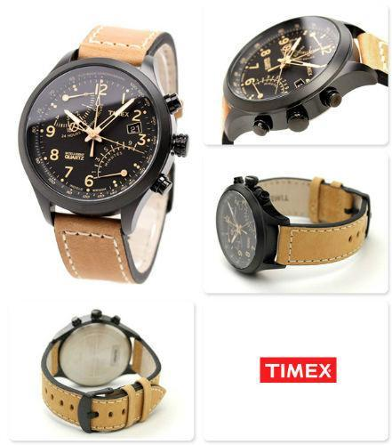Timex T2N700 Watch NZ - NZWatchStore