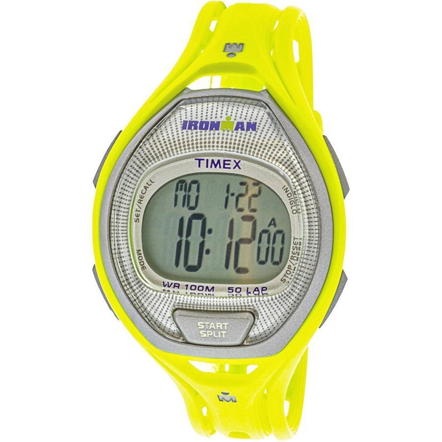 Timex TW5K96100 Watch NZ - NZWatchStore