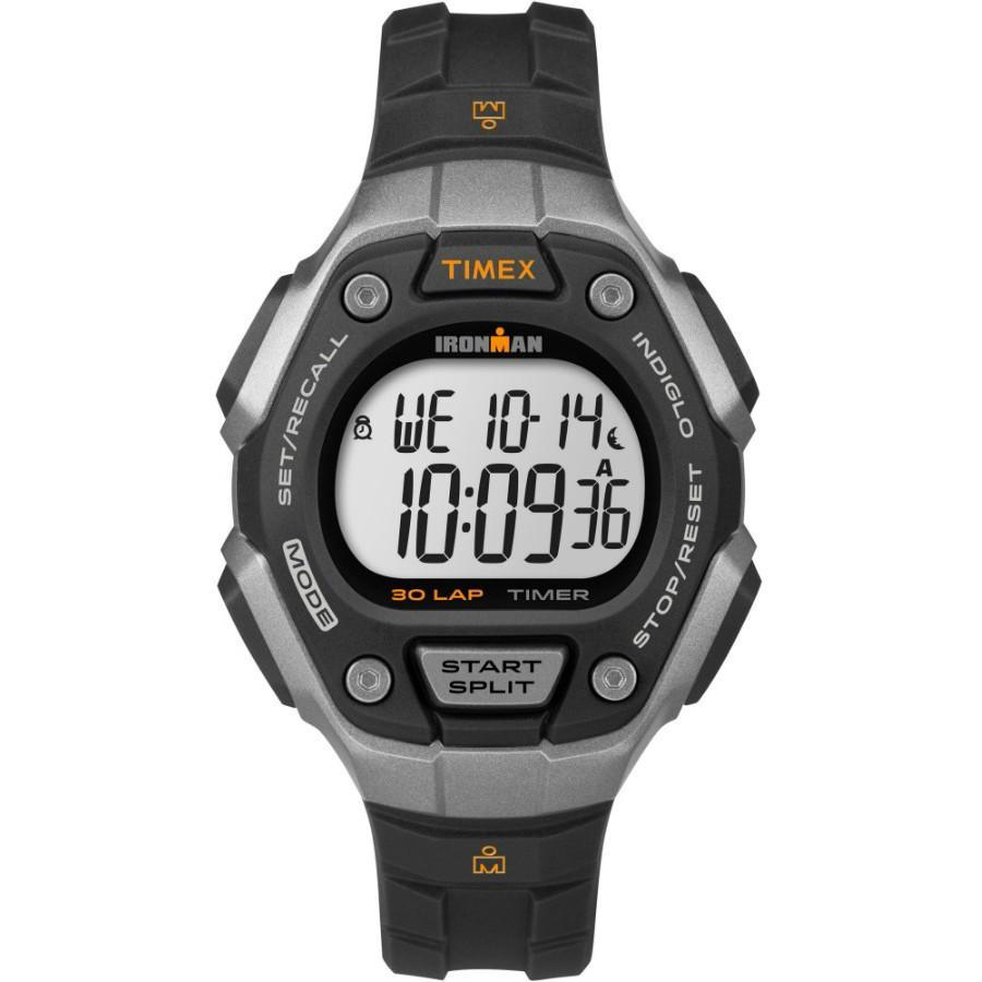 Timex TW5K89200 Watch NZ - NZWatchStore