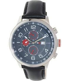 Tommy Hilfiger 1790859 Watch NZ - NZWatchStore
