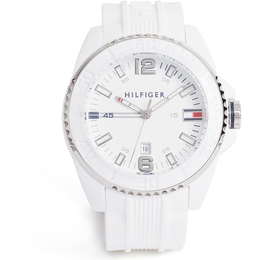 Tommy Hilfiger 1791044 Watch NZ - NZWatchStore
