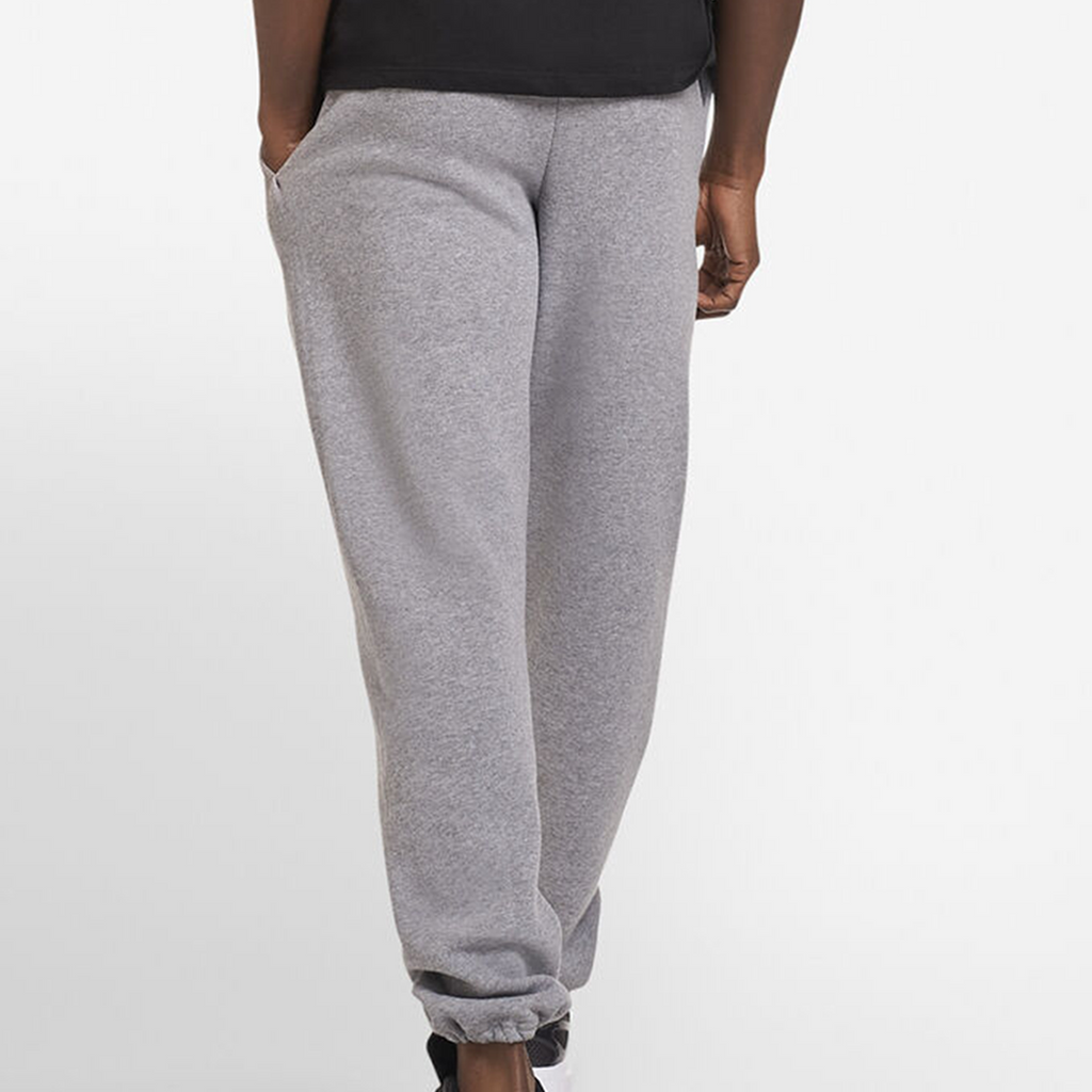 Russell Dri-Power Closed Bottom Fleece Sweatpants