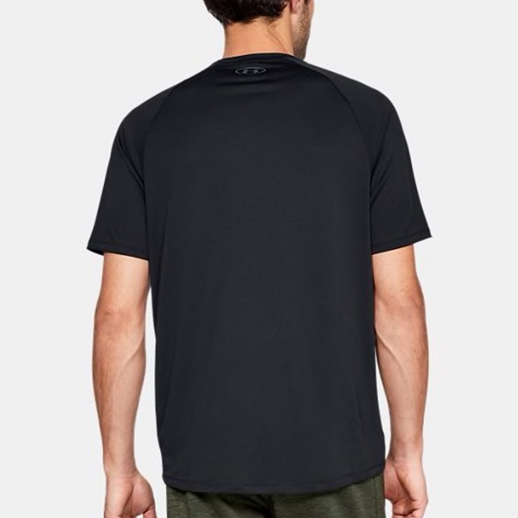 Under Armour Tech™ 2.0 Short Sleeve