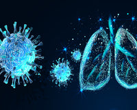 Effectiveness of Air Purifiers in Virus Removal