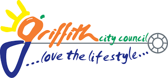 griffithcitycouncil.png