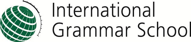 internationalgrammarschool.jpg