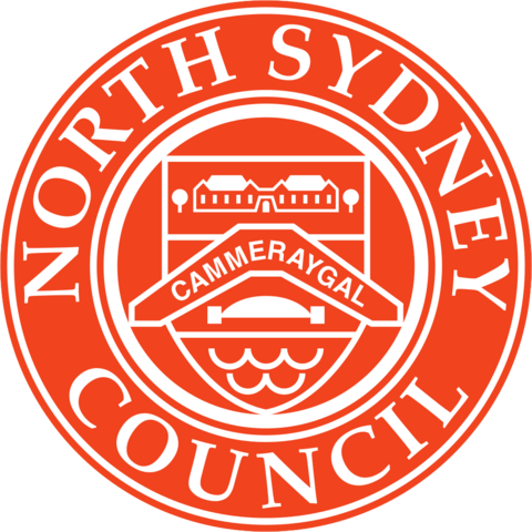 north-sydney-council-logo-temp.png