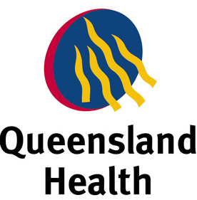 queensland-health.png