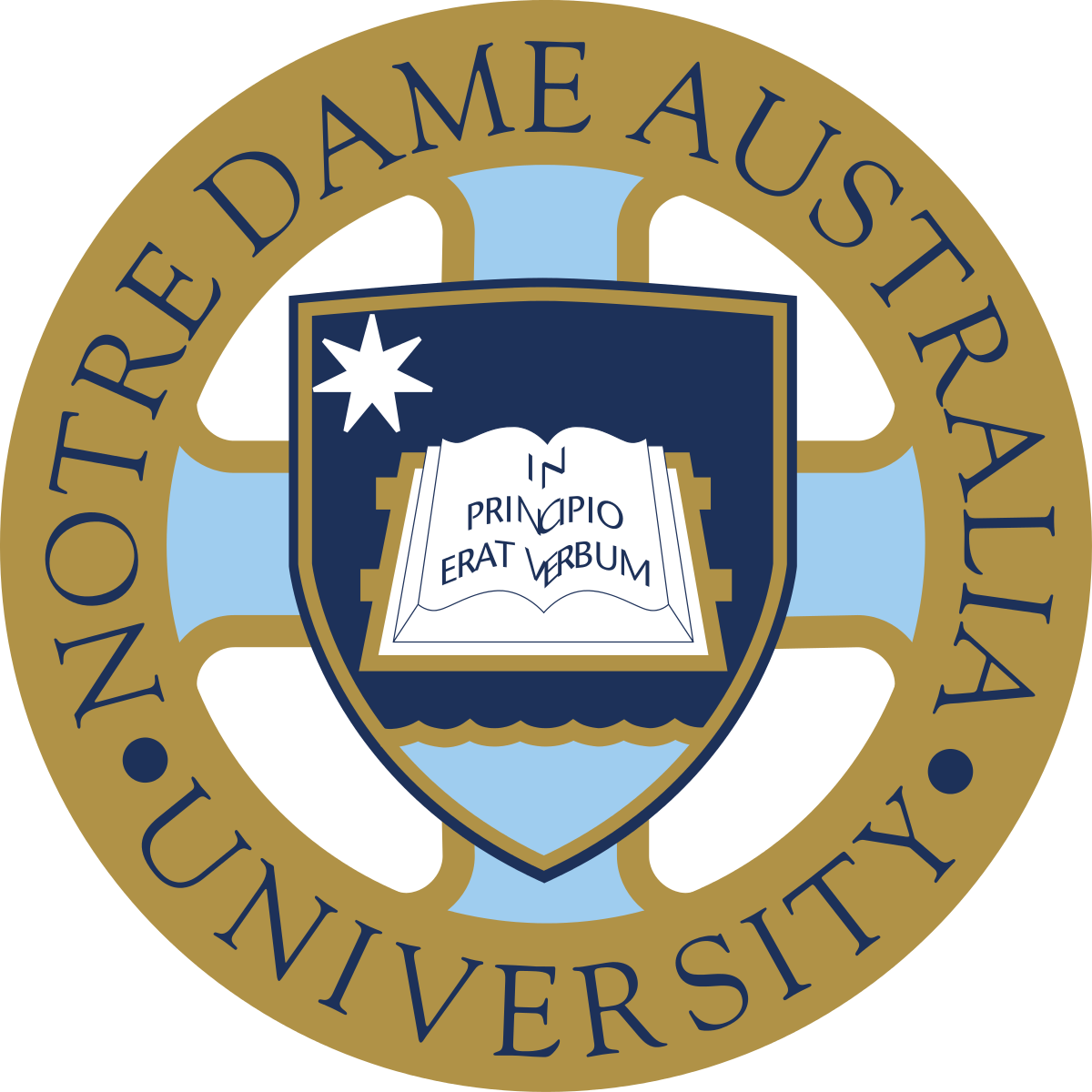 university-of-notre-dame-australia-logo.png