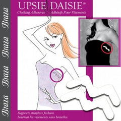 Upsie Daisie - Mini Pack