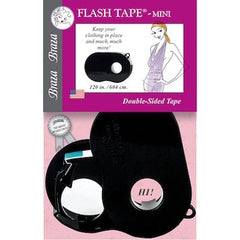 Flash tape mini
