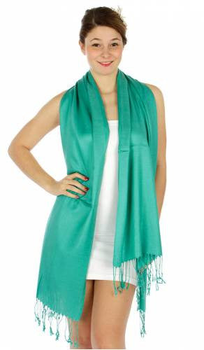 Pashmina Jade IS0048