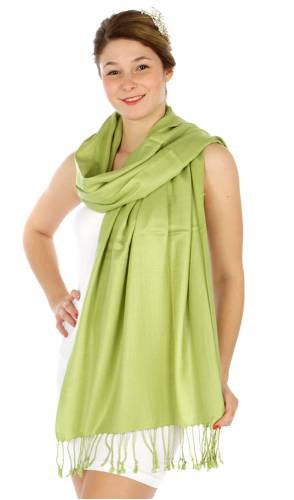 Pashmina Margarita IS0051