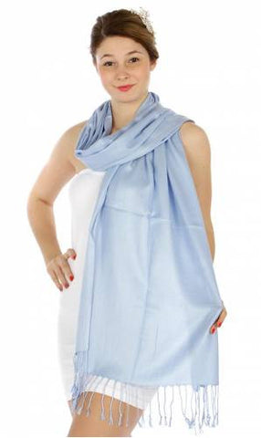 Pashmina Caribbean IS0056