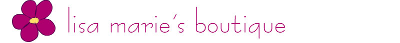 Lisa Marie's Boutique