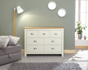 23770-gfw-lancaster-merchants-chest-in-cream_SIDBHKNE887P.jpg