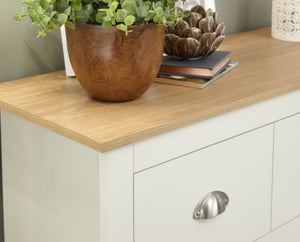 23771-gfw-lancaster-merchants-chest-in-cream_SIDBHZKXKBKM.jpg