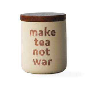 Tall_Blush_Make_tea_not_war_Canister_RO6YEOJLM31V_SESYRF6IX3EJ.jpg