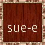 sue-e furniture