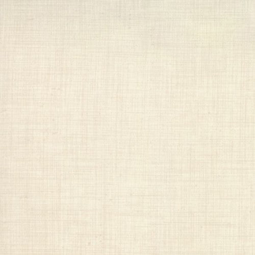 Linen texture~Pearl~ French General favorites 13529-21