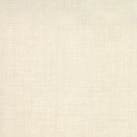Linen texture~Pearl~ French General Basics 13529-21