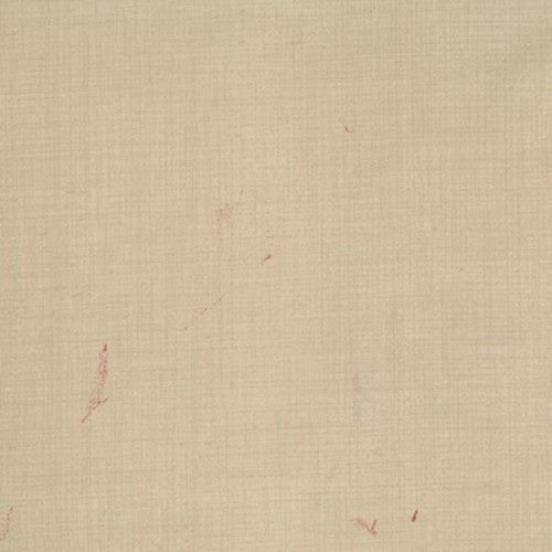 Linen texture~Oyster~ French General favorites 13529-22