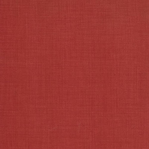 Linen texture~ Rouge~ French General favorites 13529-23